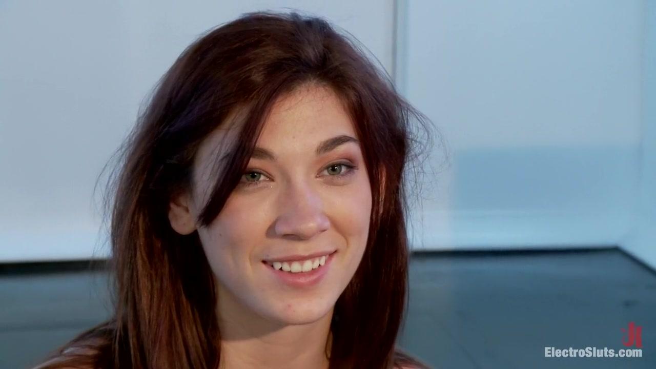Best porno Parfumul dragostei alexandra dinu online dating