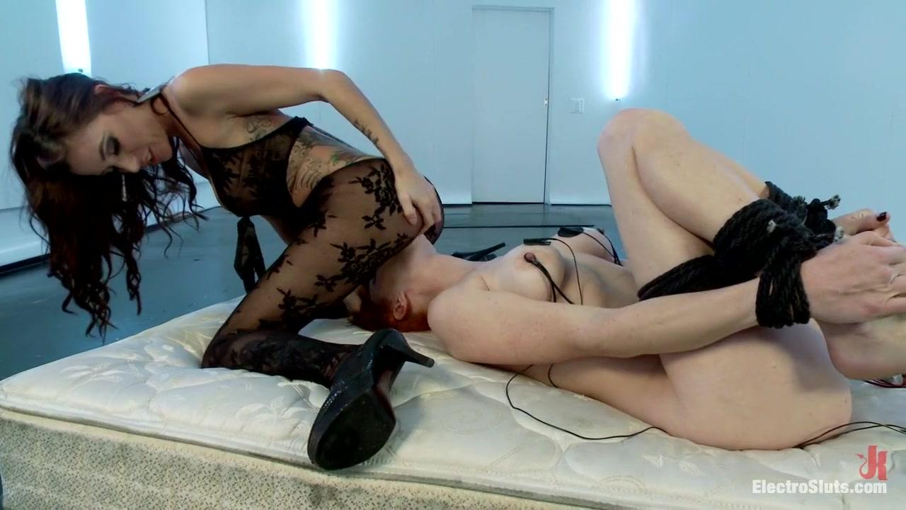 Porn porns Hardcore lesbian