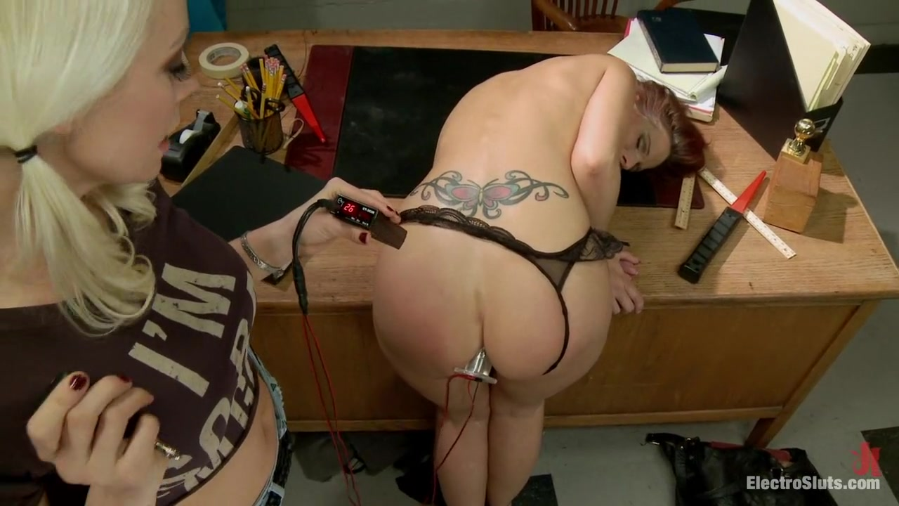 big tit ass porn Adult sex Galleries
