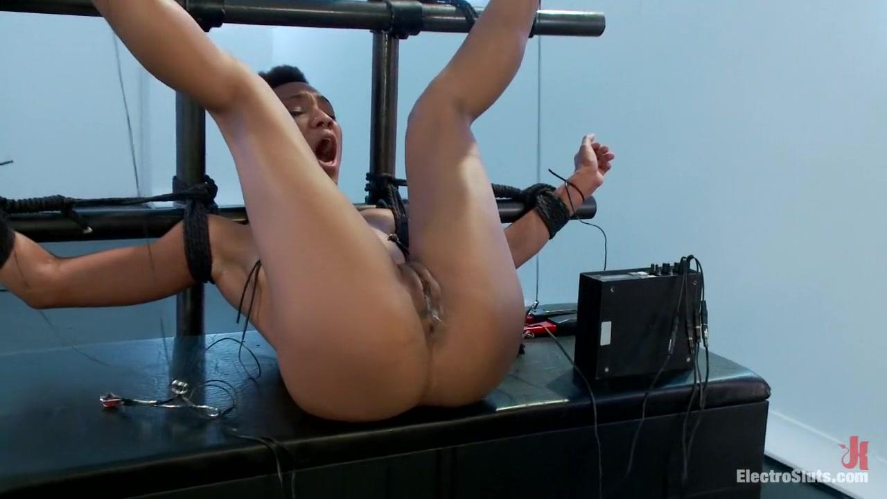 Sexy xxx video Cock hot hung man