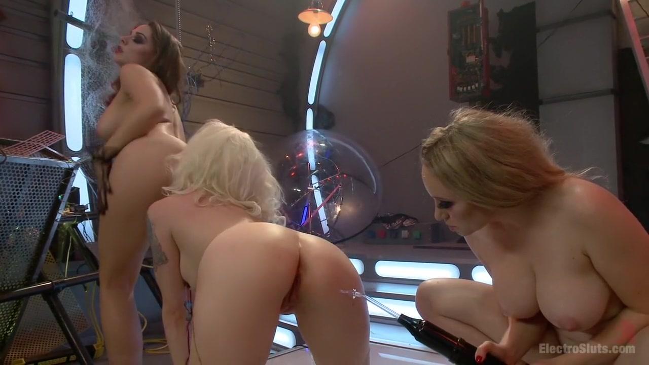 Free full nude cams Nude 18+