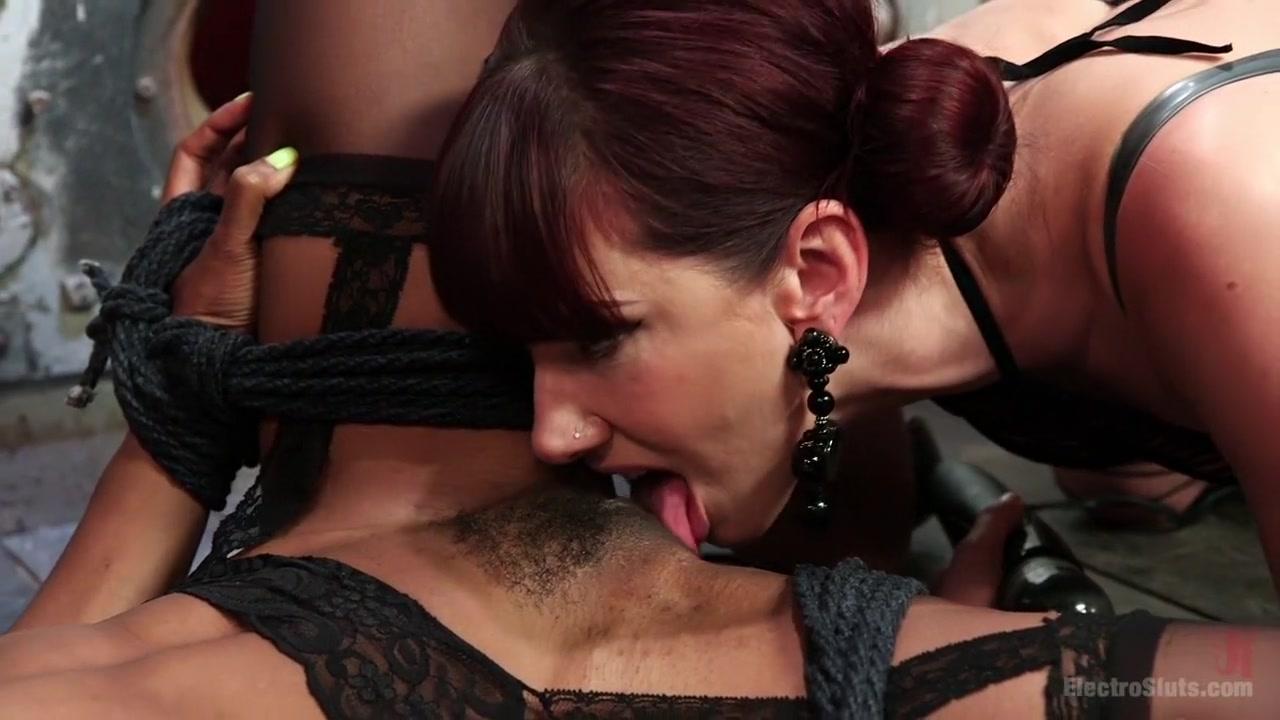 Porno photo Ex girlfriend sex tape free
