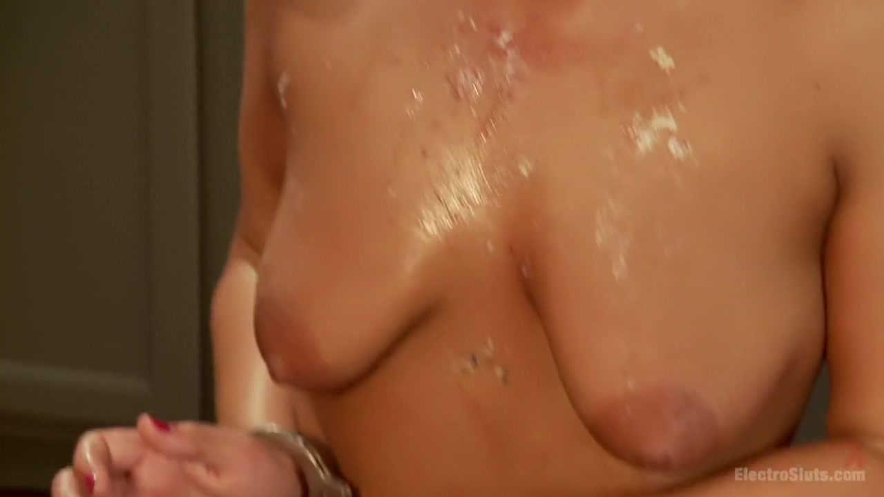 Sacurrent dating games Sexy xxx video