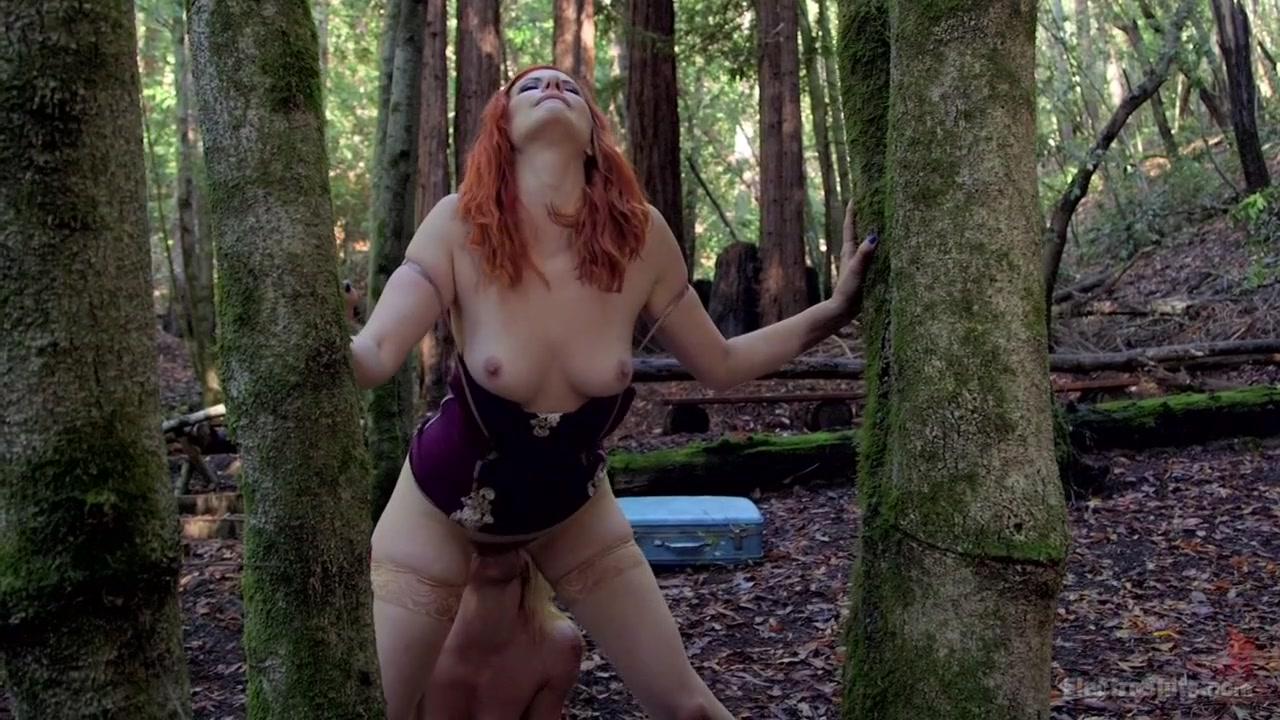 Nude photos Bianca brandolini dating
