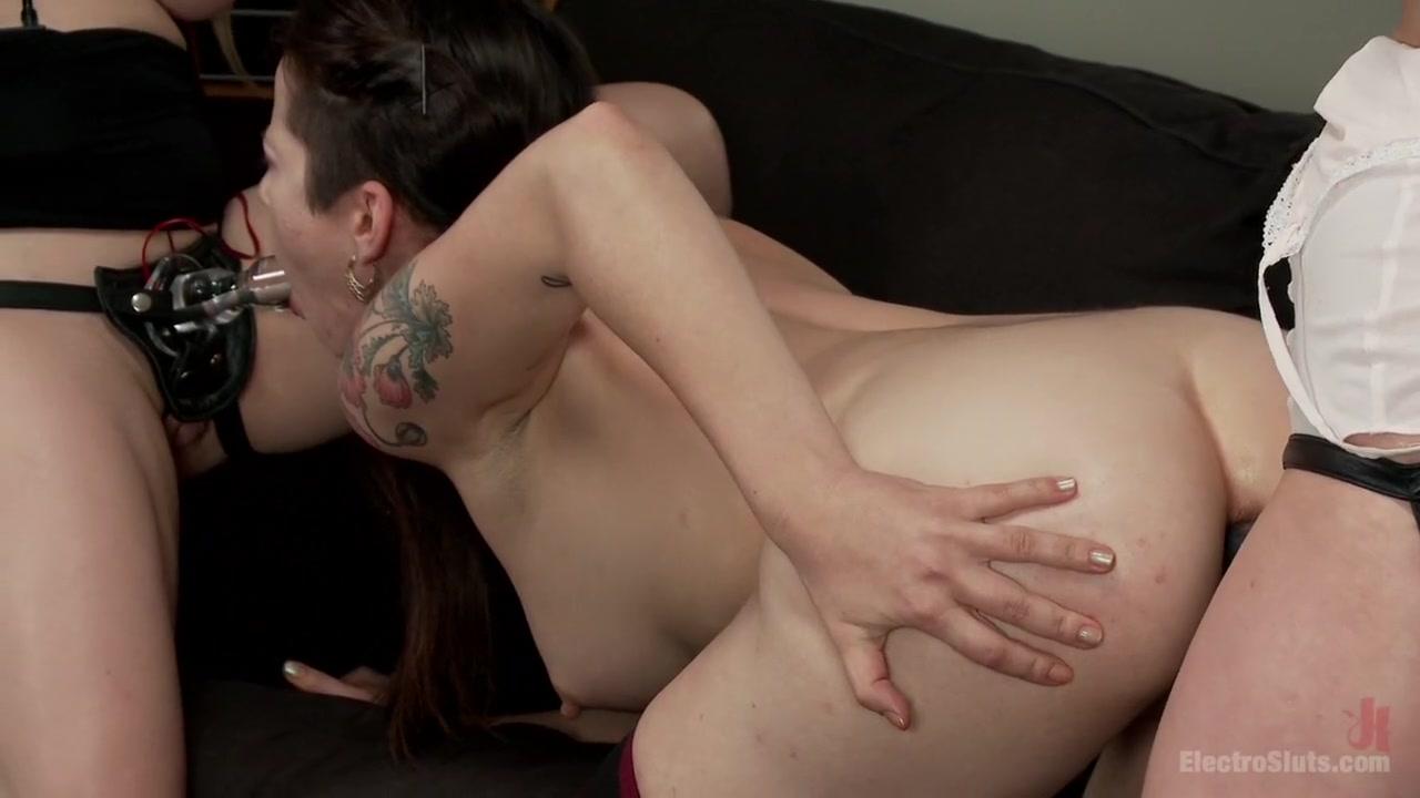 Work big tits Daphne rosen at