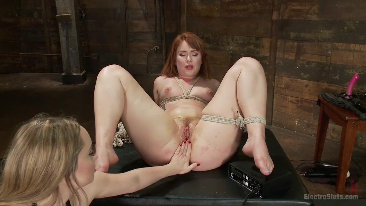 Lesbo porne fuckd Sister