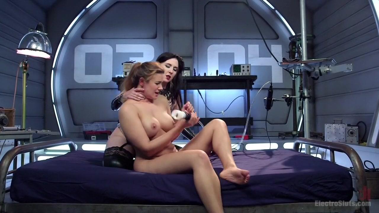 Female midget porn videos All porn pics