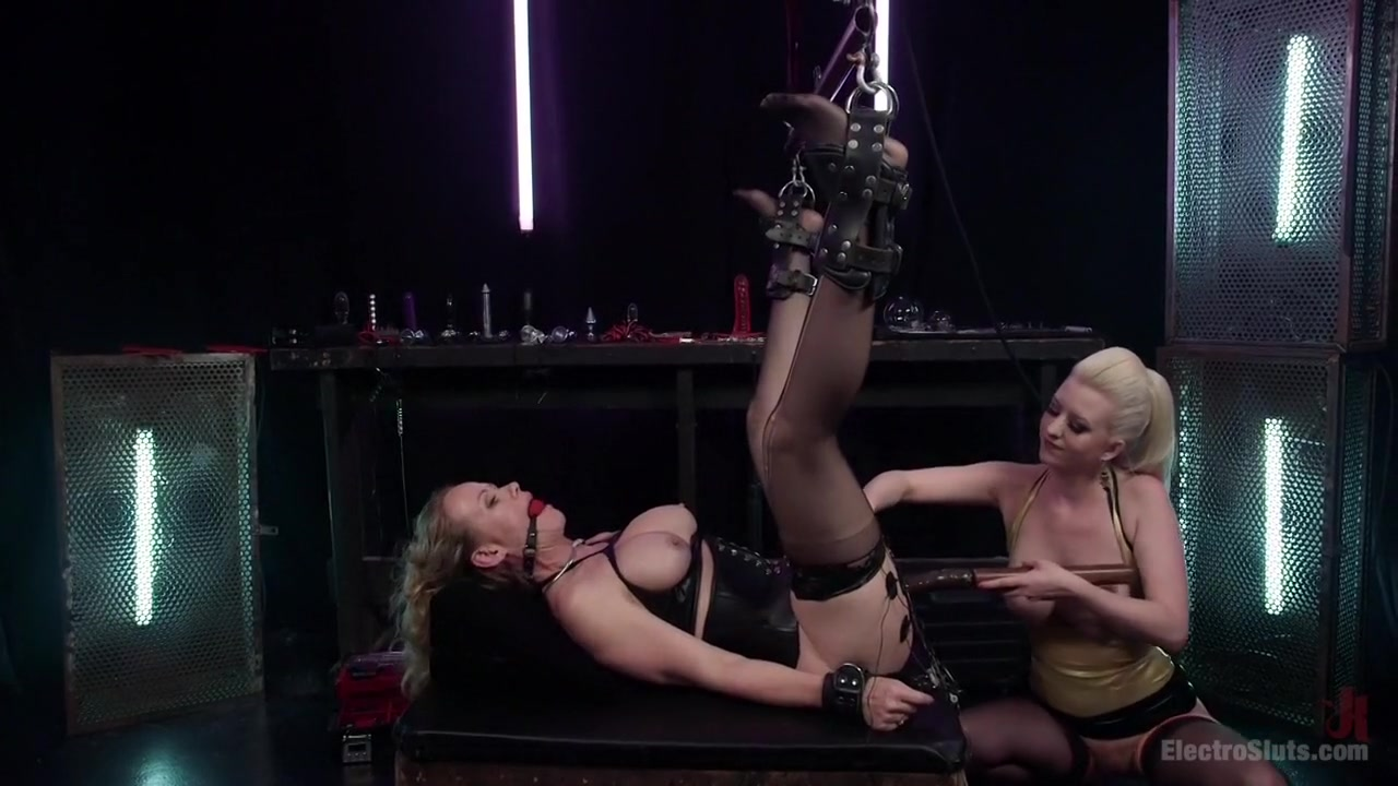Www Passion Hd Sex Com Nude photos