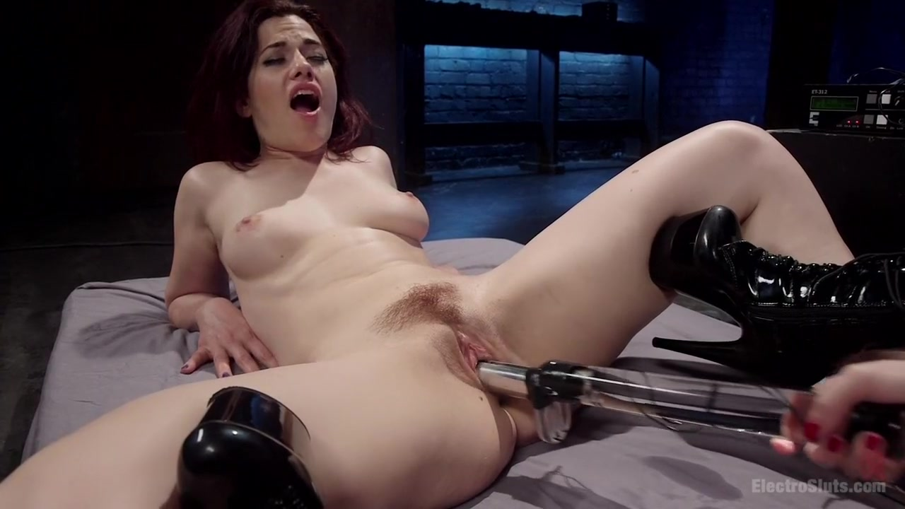 Lesbiian fucker orgy Asian
