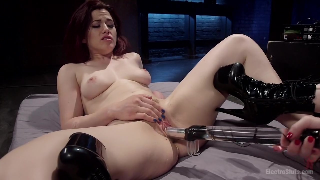 Sexy por pics Index of blowjob wmv