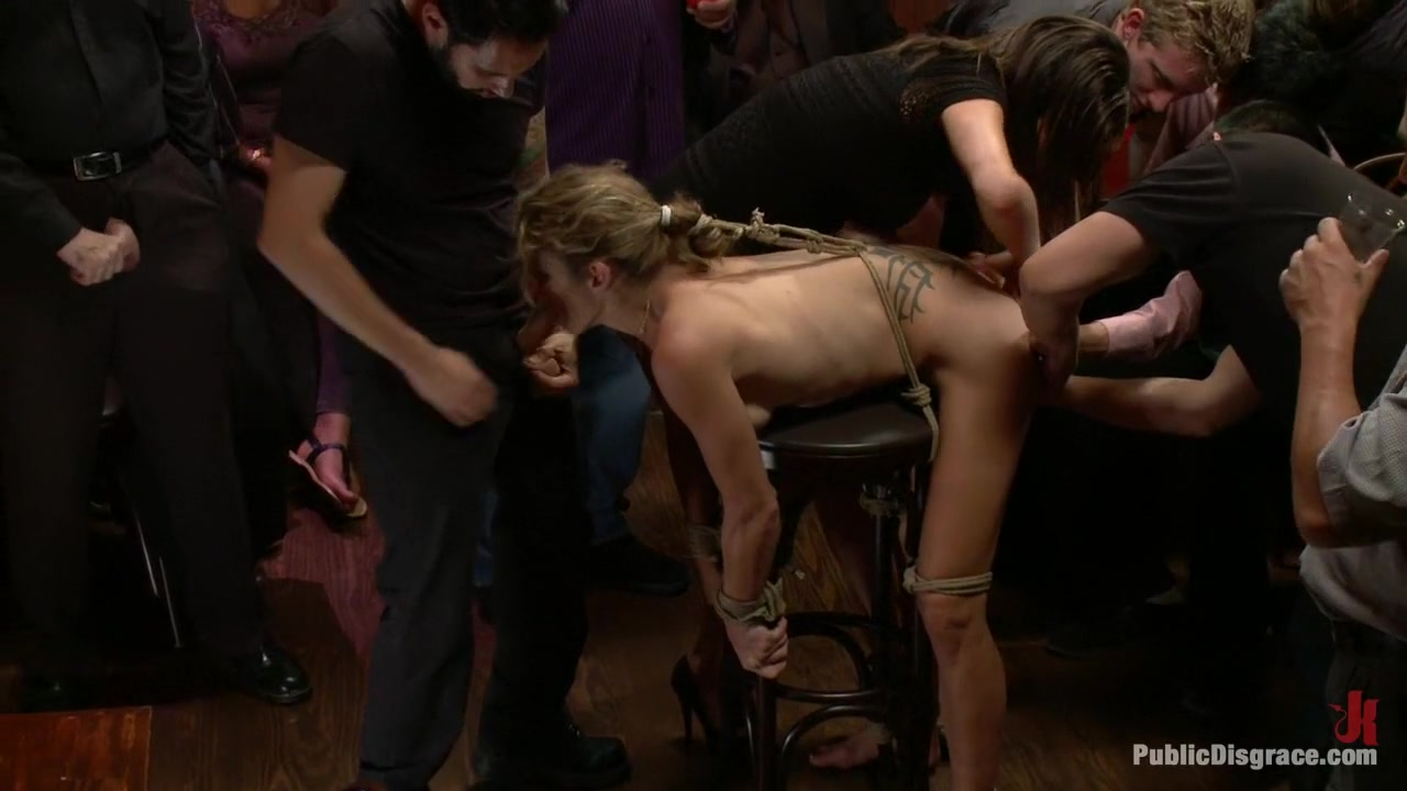 Naked Porn tube College girls fucking by teacher gif