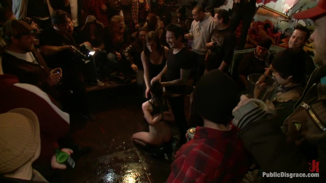 Naked Porn tube Aim dating