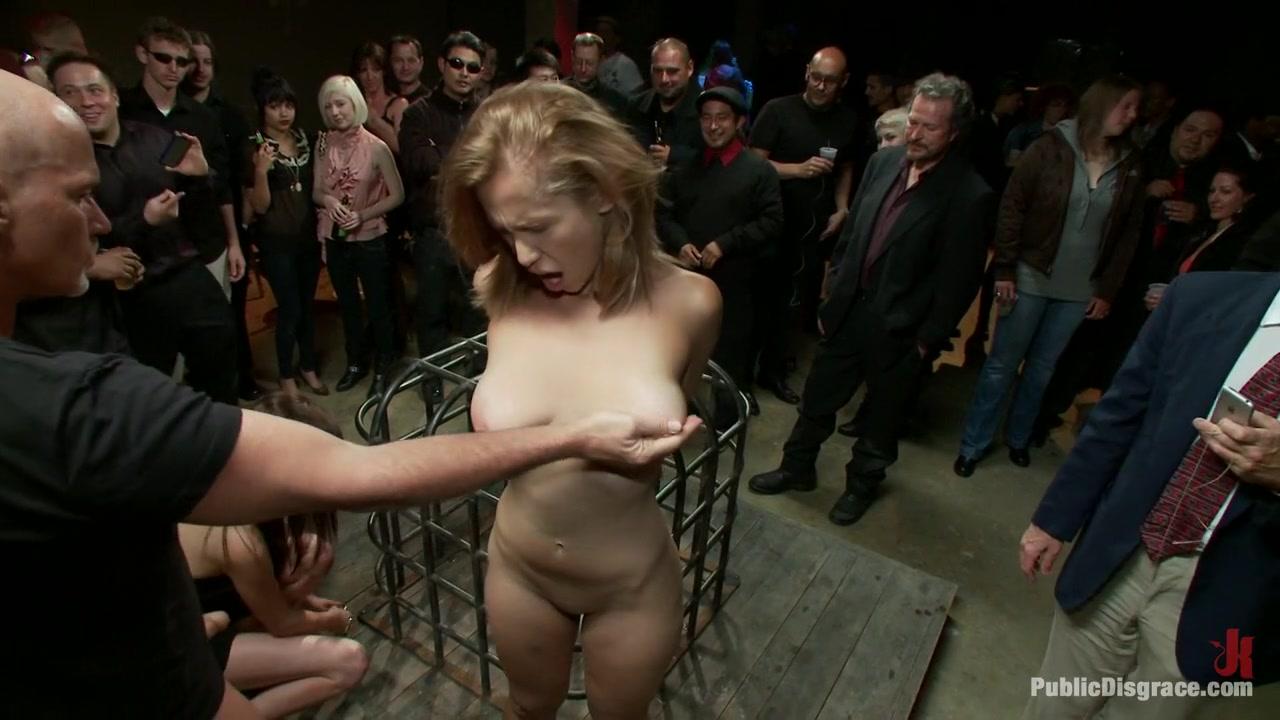 Wigger milf wants bbc Porn Base