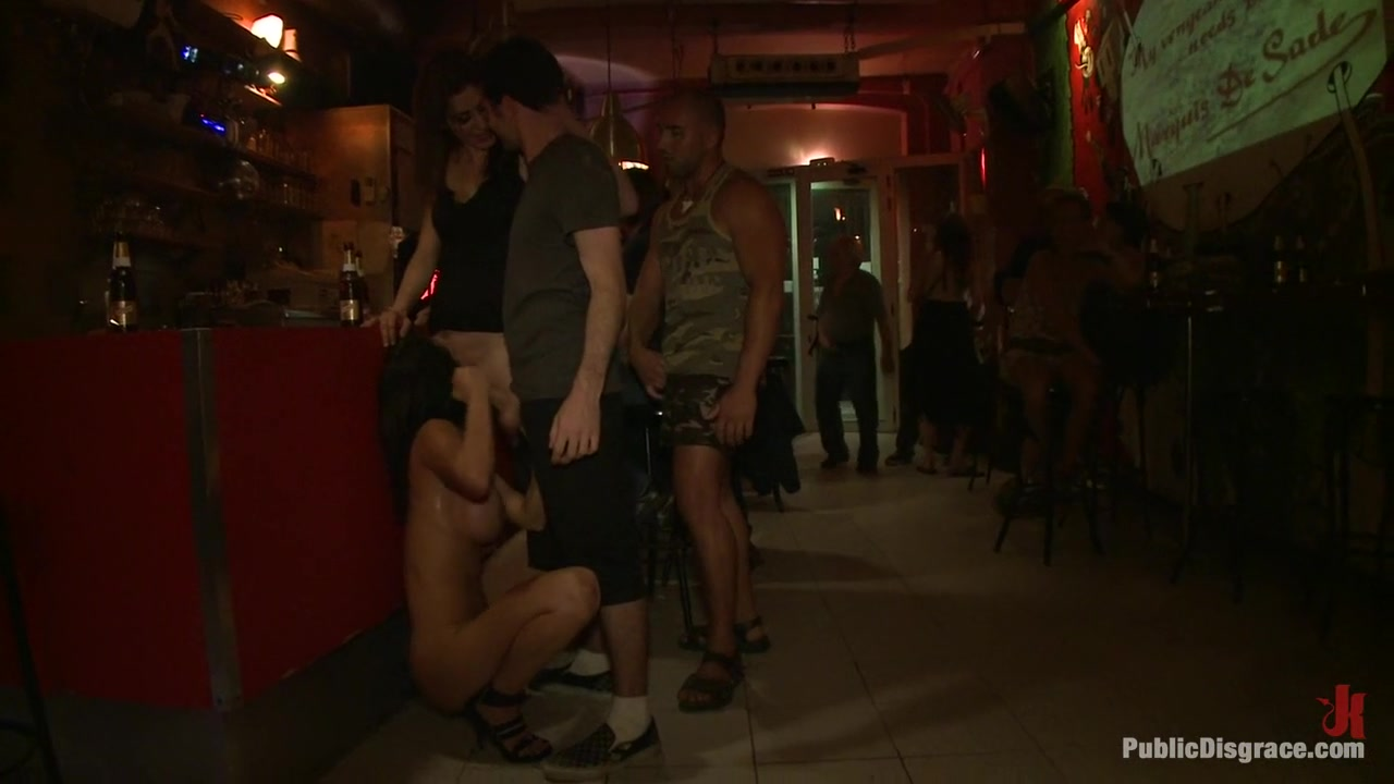 Naked Galleries Slow motionmilf with sexy heels and pantyhose