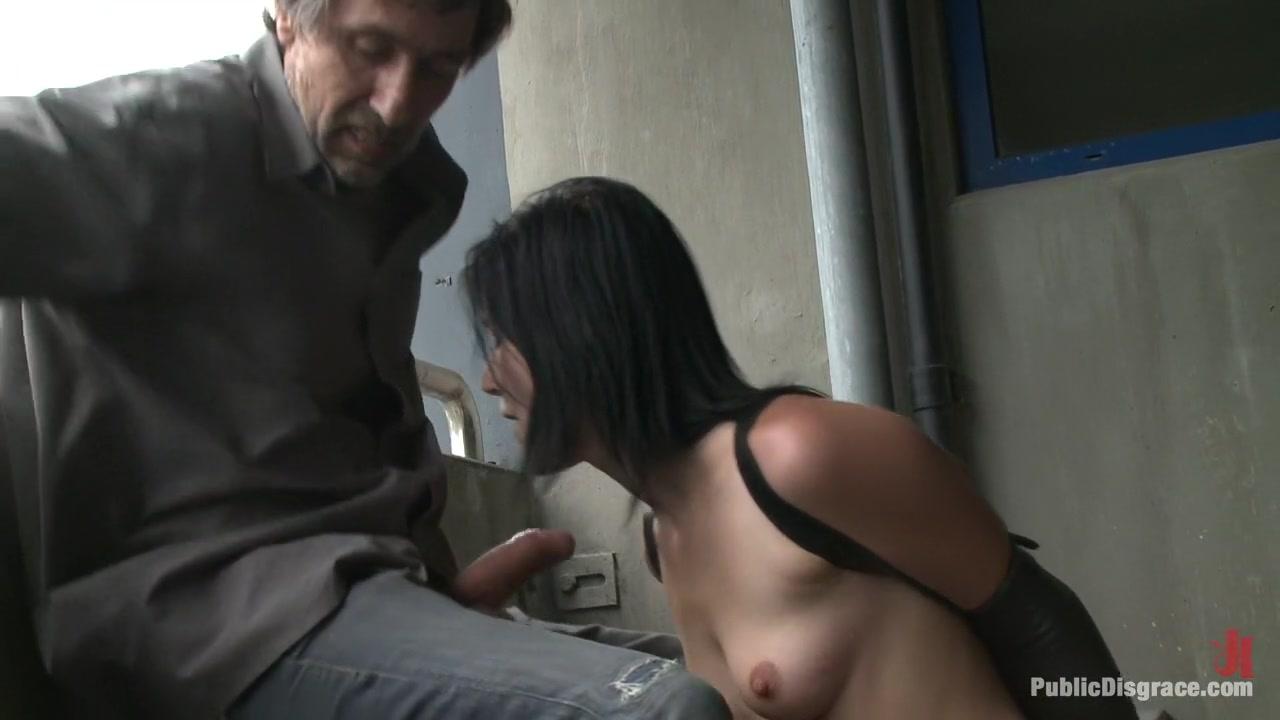 Addi click bamboo review All porn pics
