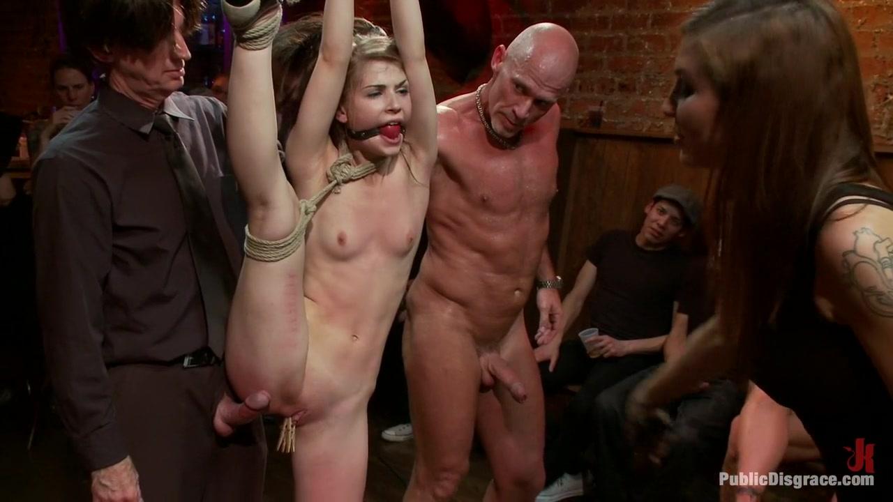 Naked 18+ Gallery Dejtingspel online dating