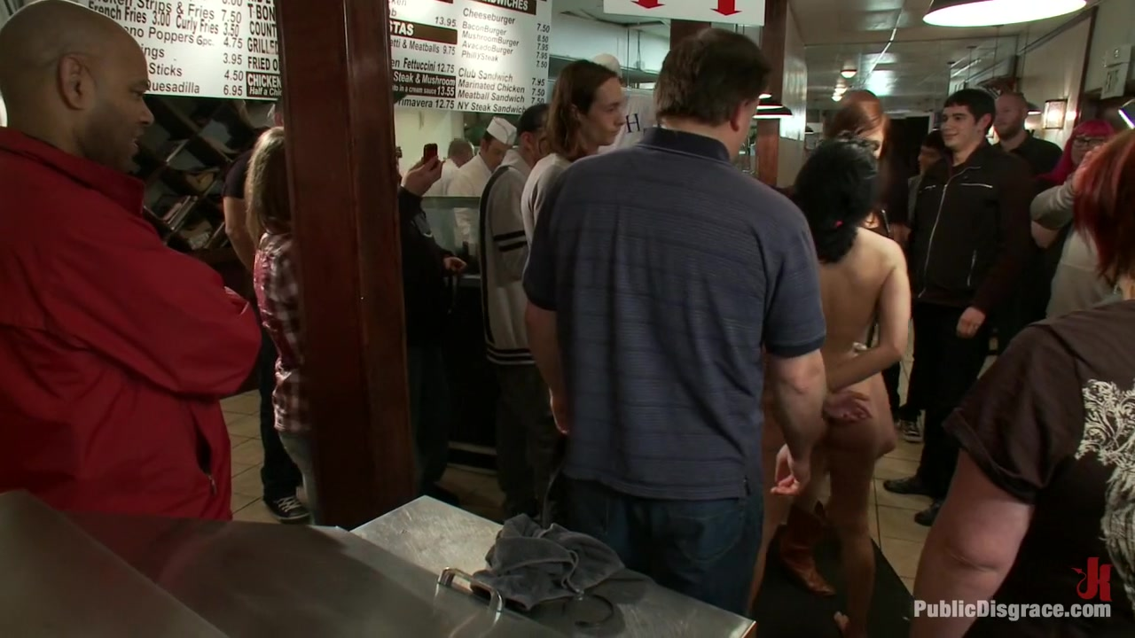 Amature white girl masterbating Porn Galleries