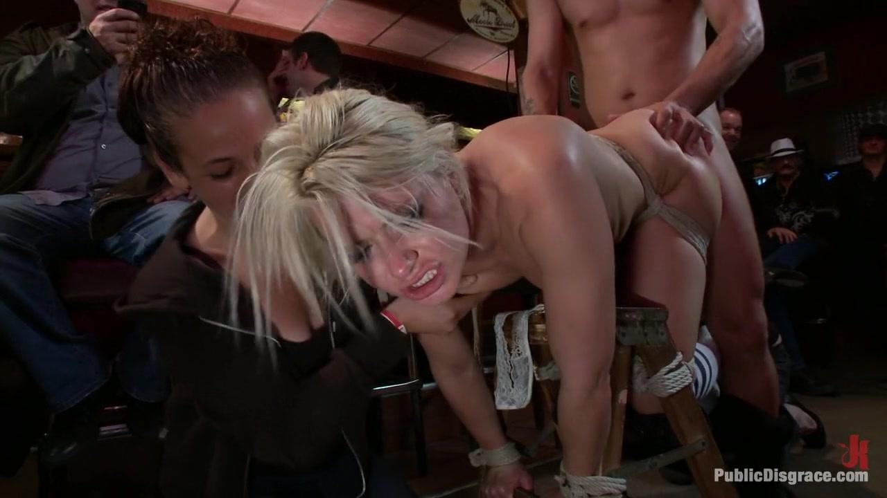 hardcore extreme sex videos Porn Pics & Movies