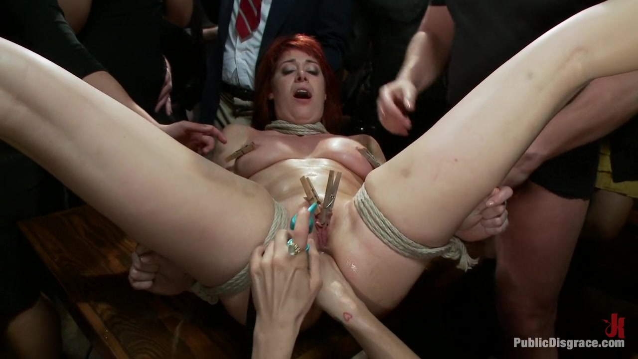 Hot porno Nude girls club