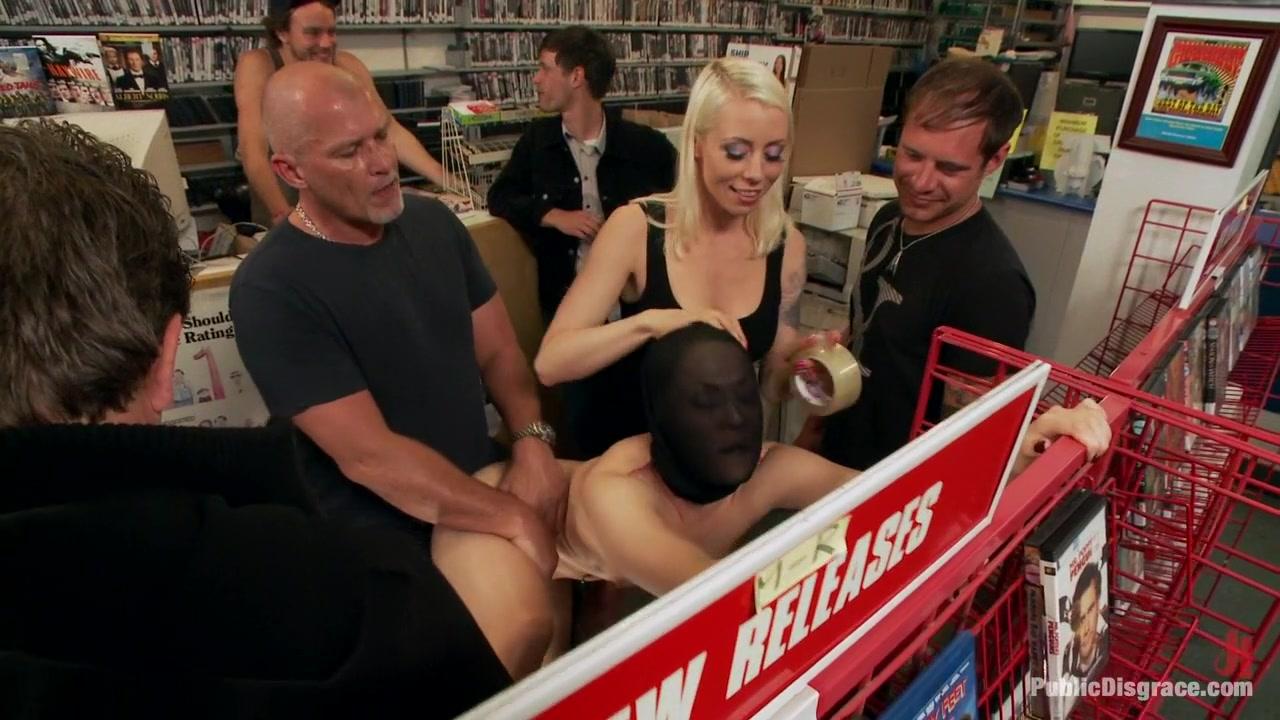 Ann arbor parent Porn Base