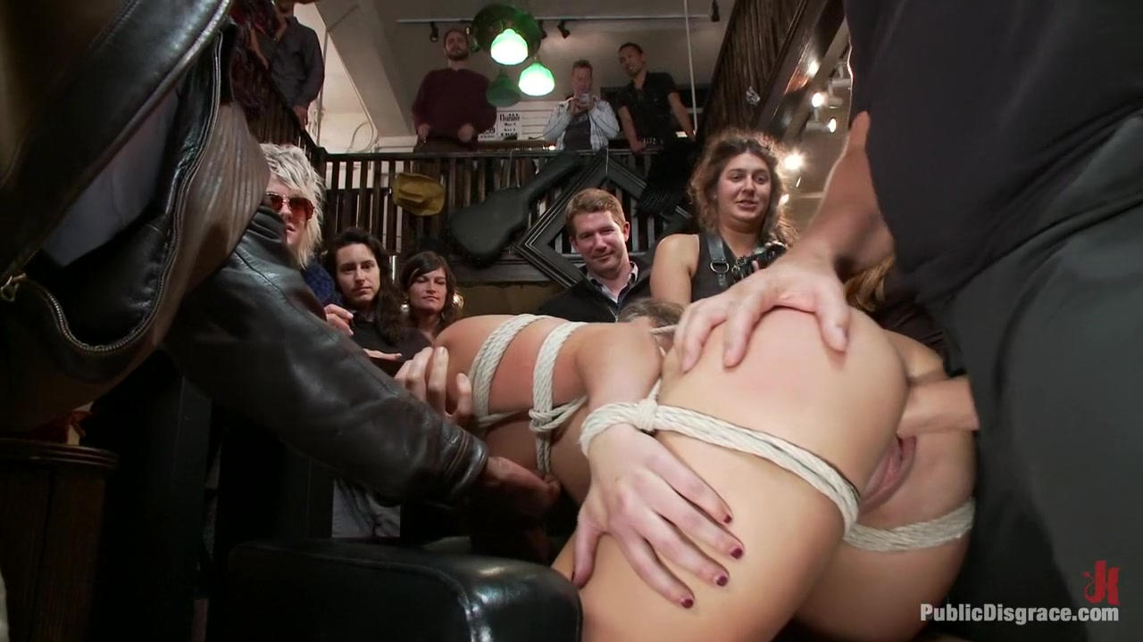 XXX Video Indian gails bikini nude fake photos