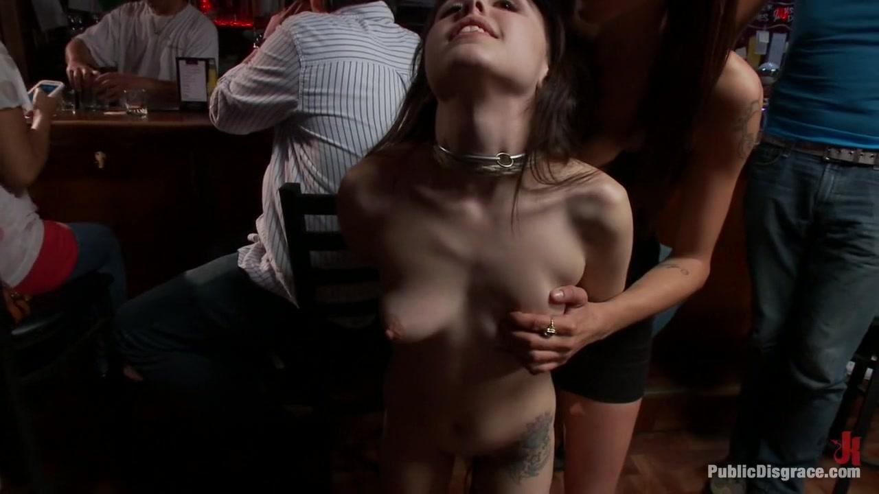 Porn Pics & Movies Milf pov with a horny granny