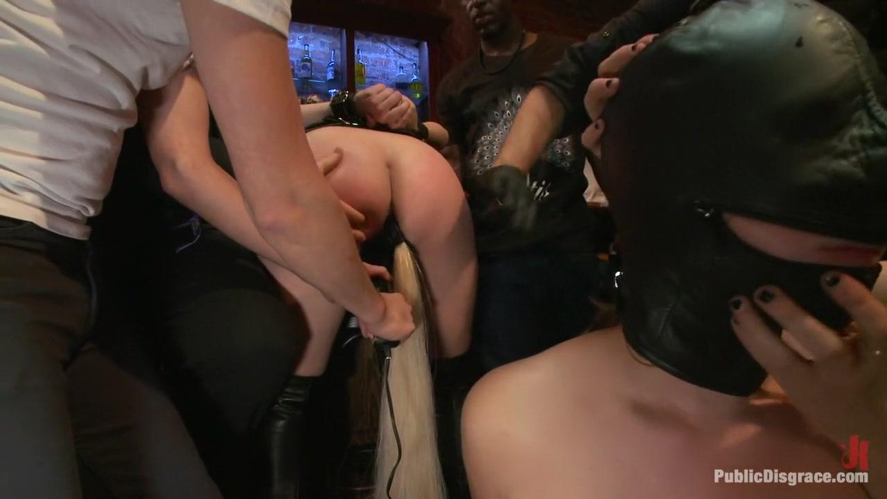 Kinky handjob porn Sex photo