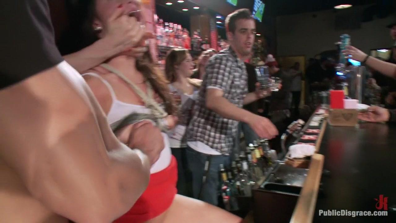 raylene hot pics Hot Nude gallery