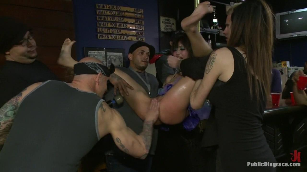 Quality porn Horny mature slutwife love anal sex