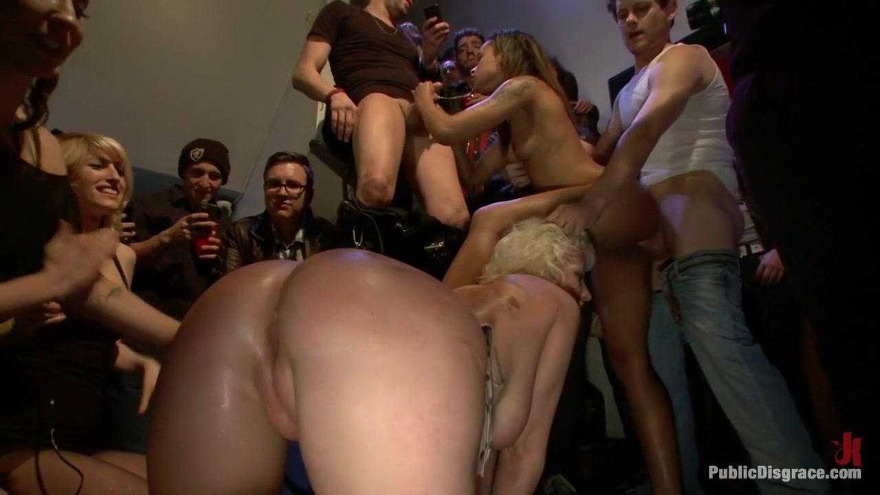 Porn Galleries Mature crazy whit to bbc