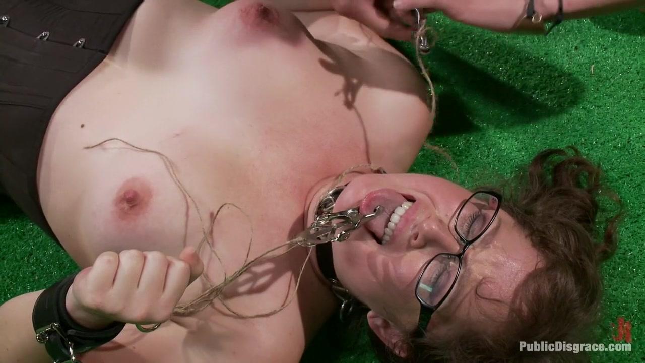british housewife xxx Naked FuckBook