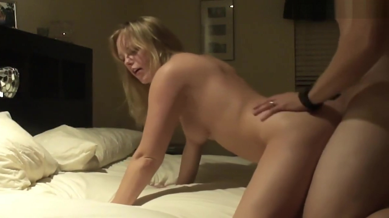 Vocal hotwife getting worked by stranger Nicole simmons centerfold shows