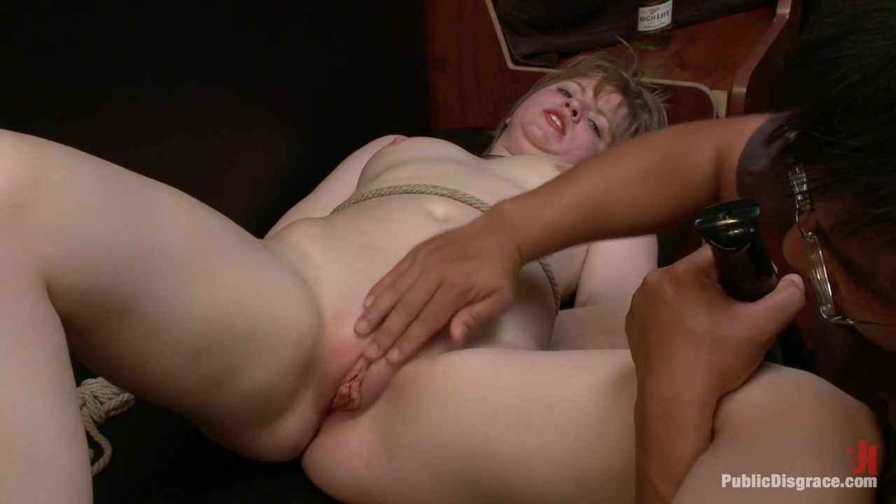 New porn Flirt dating south africa
