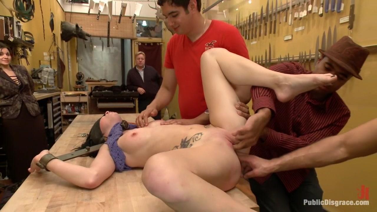hardcore holding fucked ebony my All porn pics