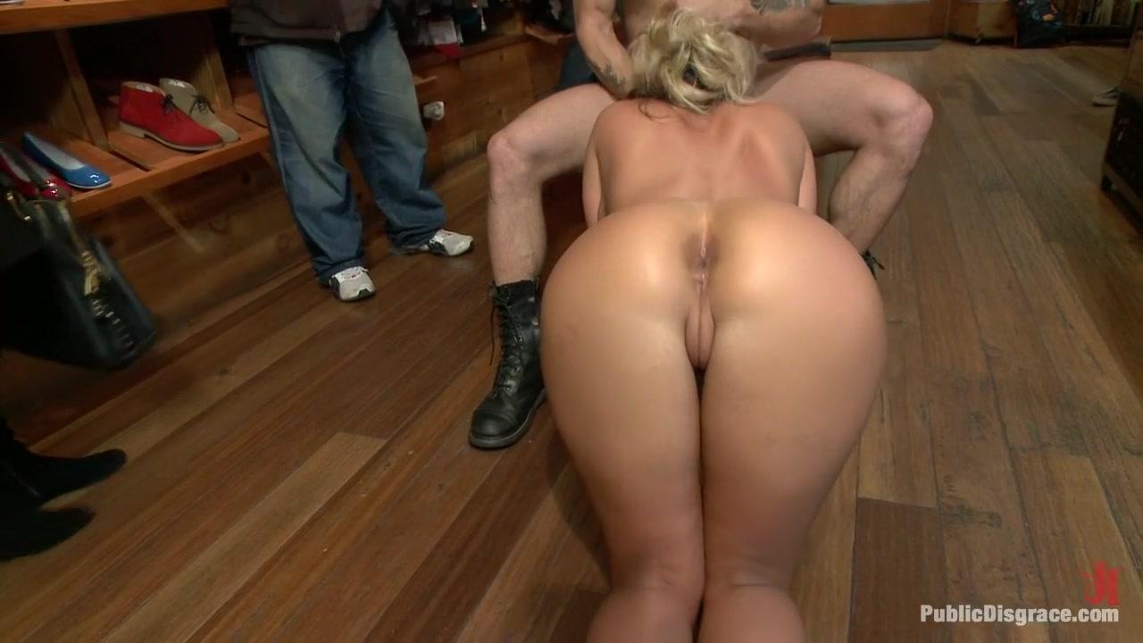 kayla carrera pov blowjob Hot Nude