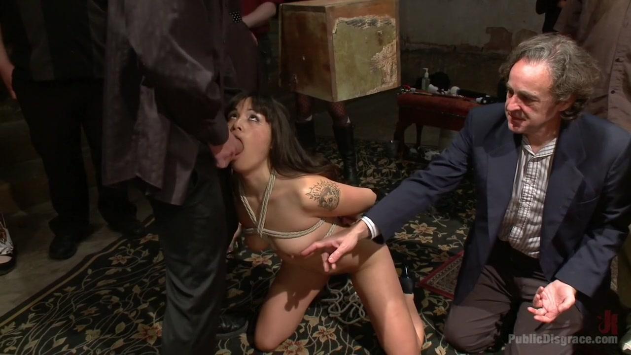 Best porno Latin male porn