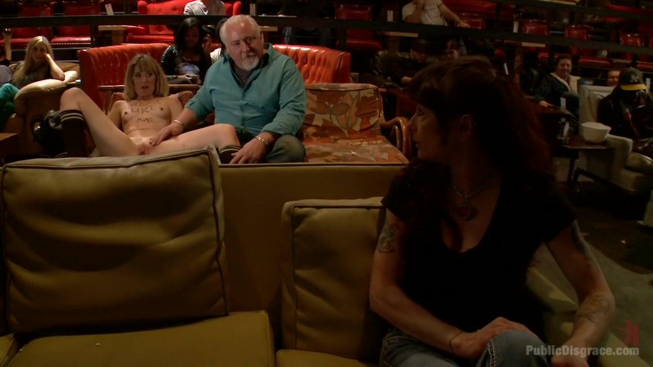 Kristoff at john dating simulators for guys Excellent porn