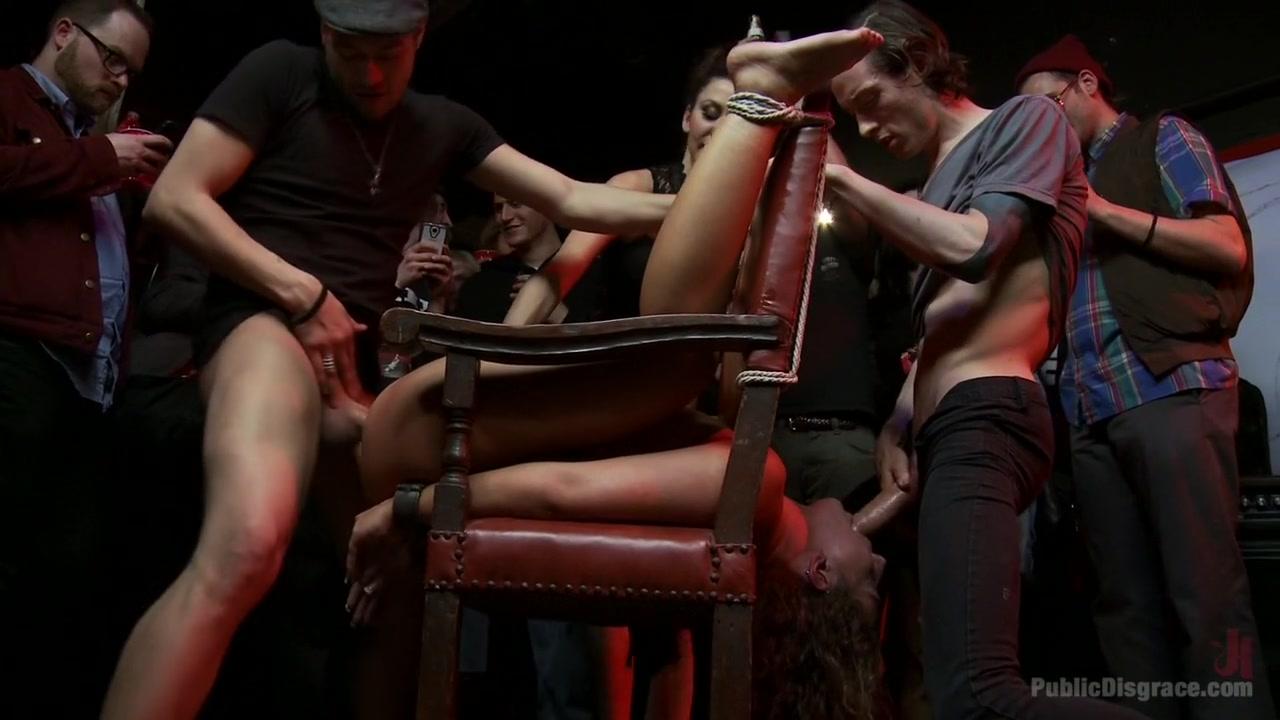 Pron Videos Candid amateur pantyhose shots