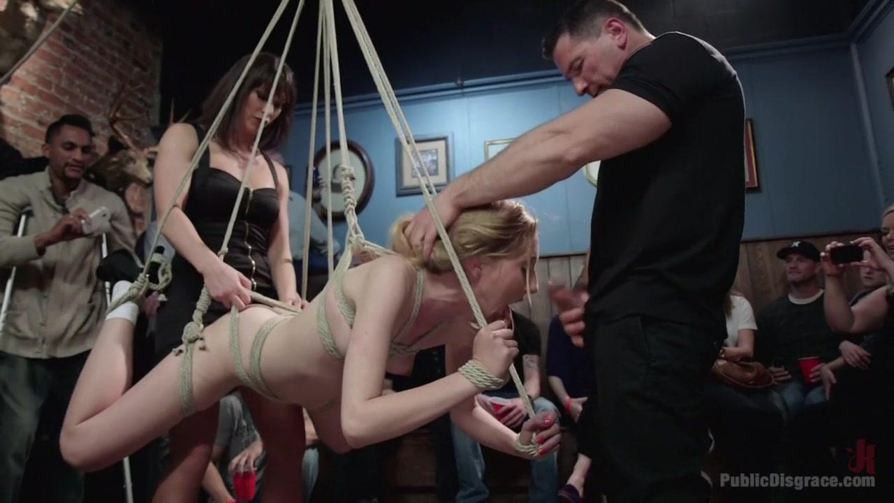 Are matsumoto jun and inoue mao dating Nude gallery