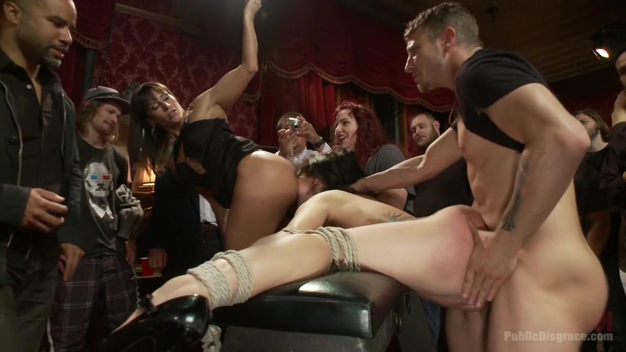 Porn archive Redbone bbw office maid latest footjob