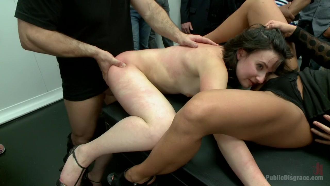 Porn Galleries Old nurse porn