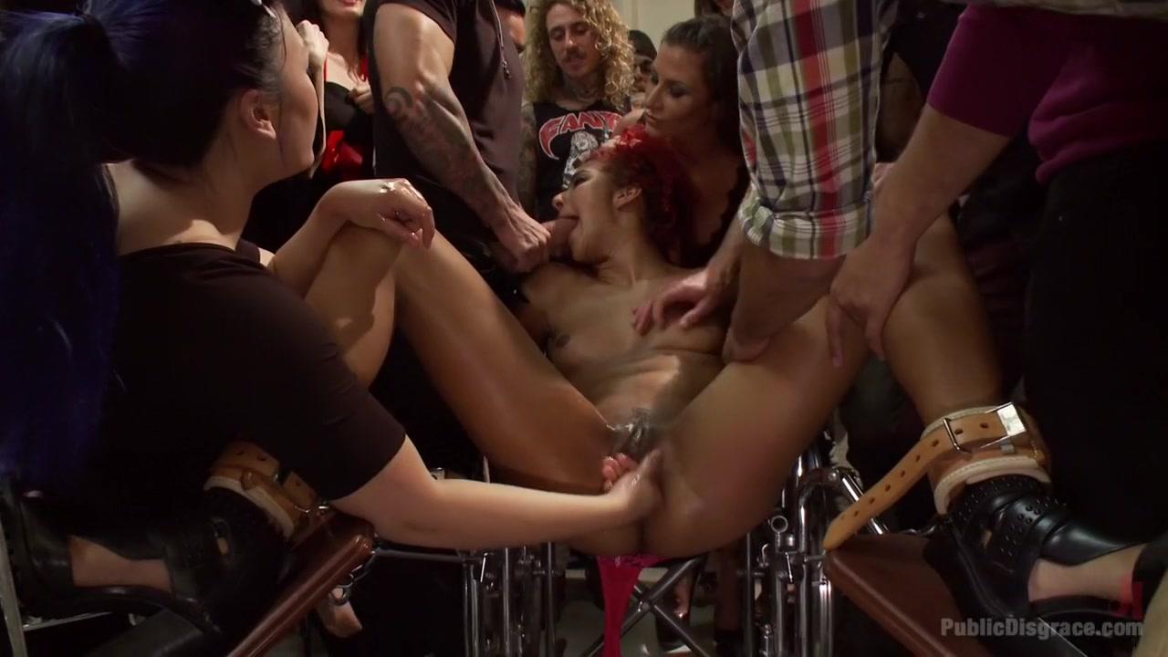 Dating show wkuk classroom New porn