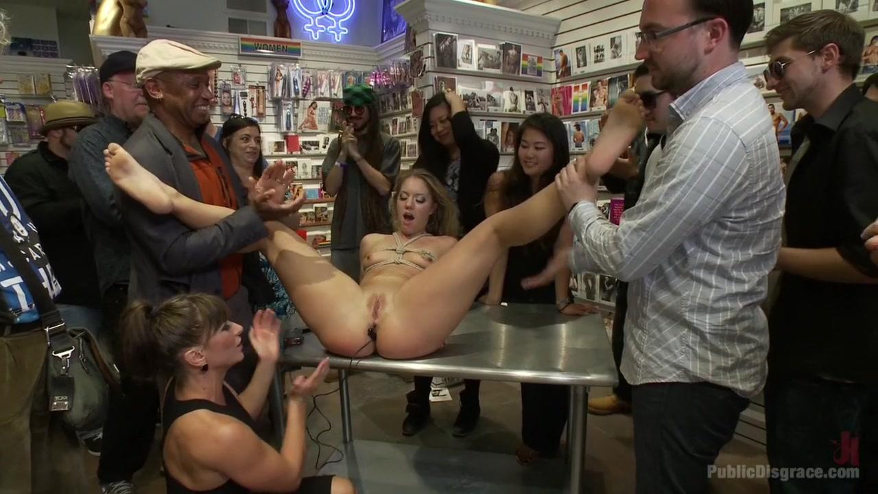 Porn clips Teen legs stockings