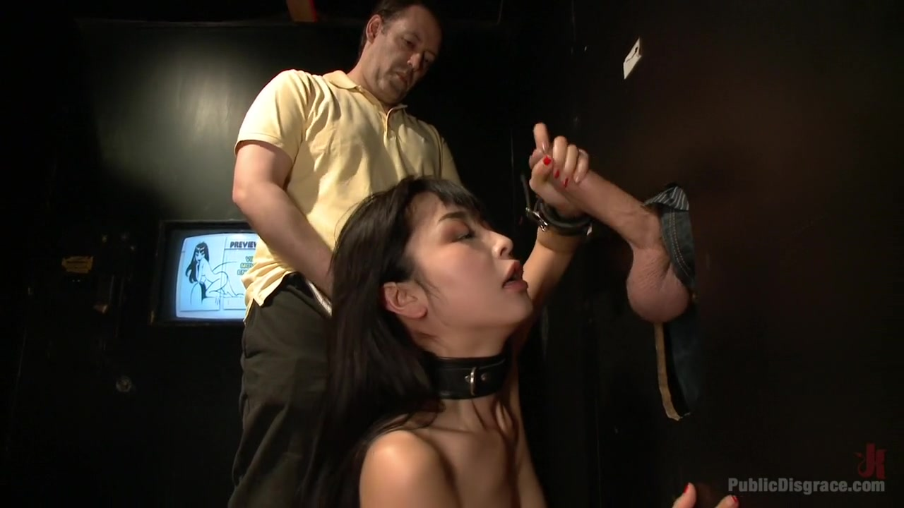 Hot porno Past out drunk sex
