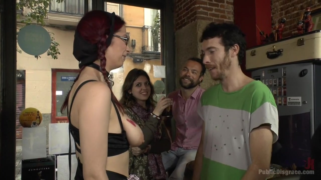 my cock his boy butt XXX Video