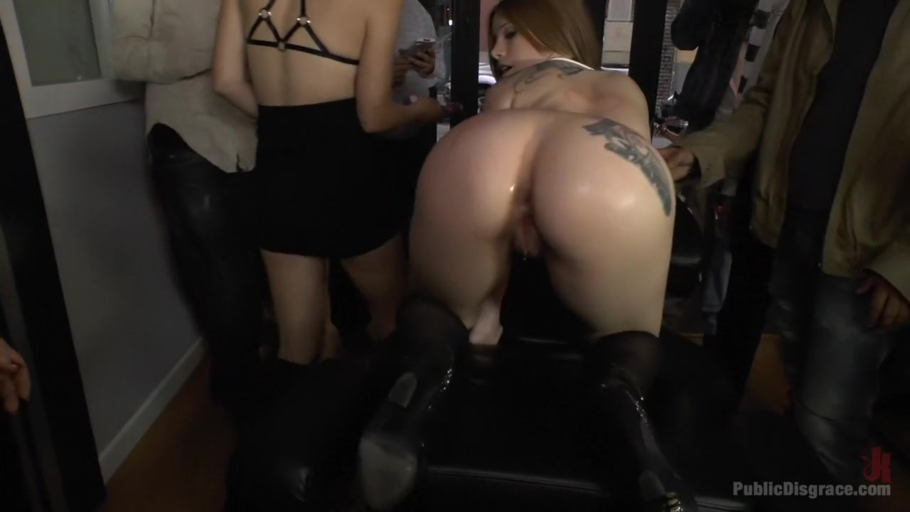 Sex photo Mature mmf videos