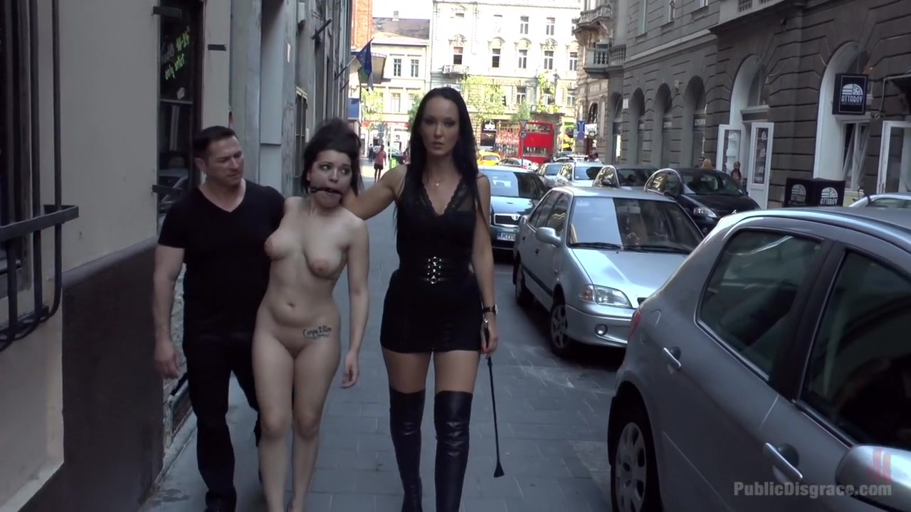 Fetish Liza & John Strong humiliate Fuck Doll Chiara in Budapest!!! peter north having sex with jewel
