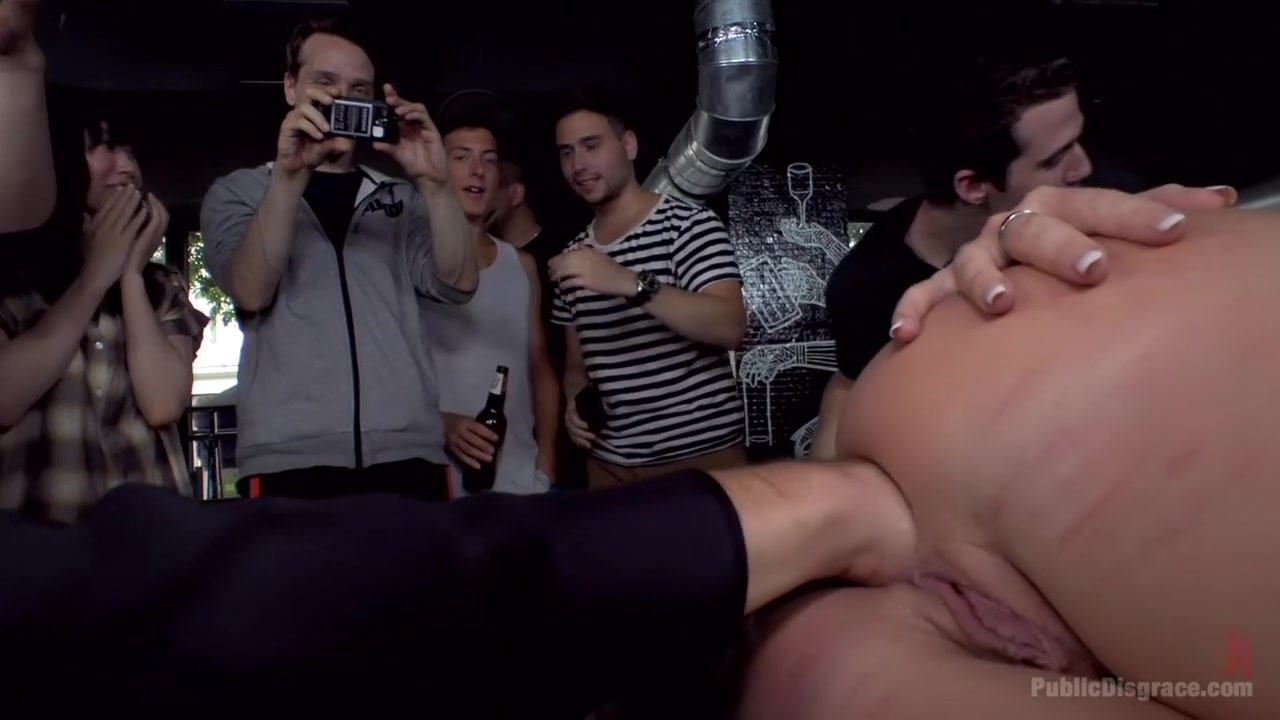 Compulsory heterosexuality definition adrienne rich Hot xXx Video