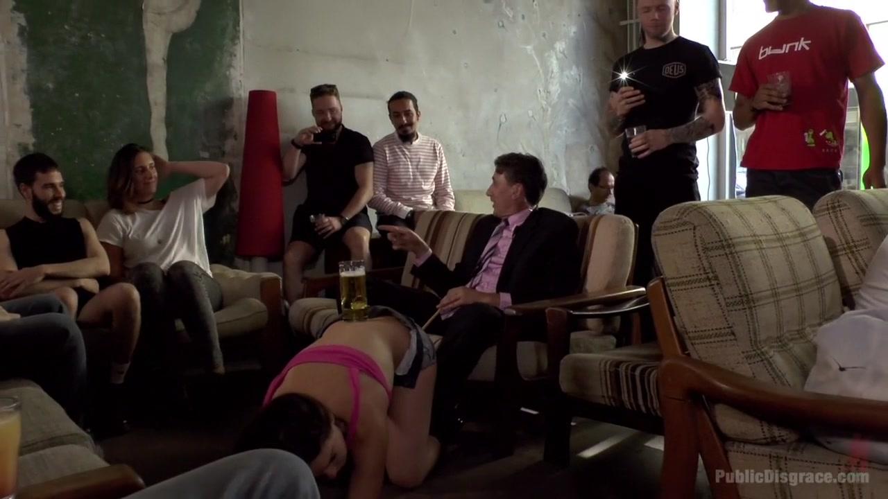 Bioimpresoras yahoo dating Sex photo