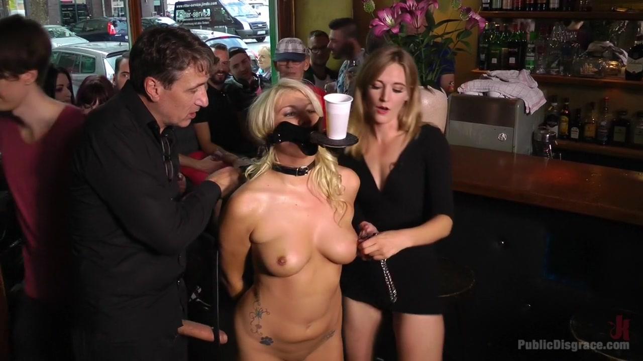 Lesbo fucker naked Softcore